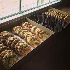 cookie_order